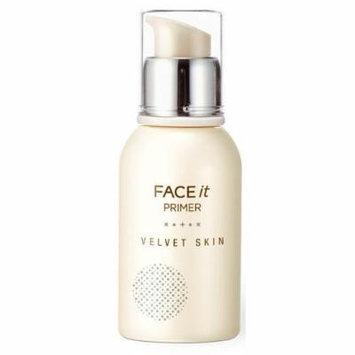 [The Face Shop] Face It Velvet Skin Primer