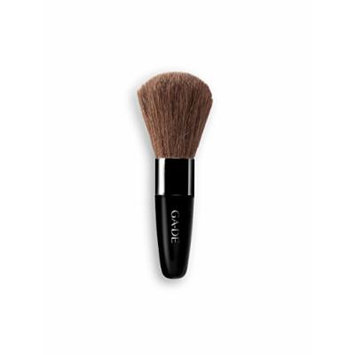 Blush, Bronzing & Face Powder Brush by GA-DE COSMETICS