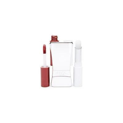 L'oreal Paris Infallible Never Fail Lipcolour, Rosebud, 2 Ea