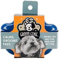 Multipet Dog Groom Genie, Small, 4