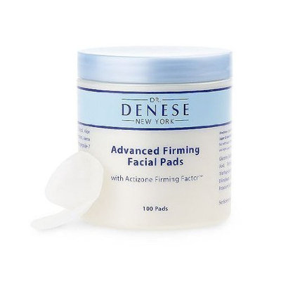 Dr. Denese Advanced Firming Facial Pads