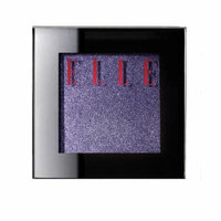Elle Cosmetics Eyeshadow #20