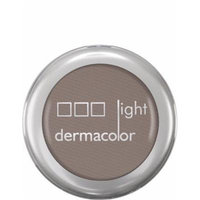Kryolan 70530 Dermacolor Light eye shadow - MATT - 7 color variations (DE 5, DE 4, DE 2, DE 3, DE 8, DE 1 & DE 7) (DE 4)