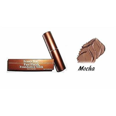 Fashion Fair Foundation Stick Mocha (10.8 G)