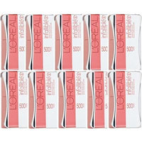 Lot of 10 L'oreal Infallible Never Fail Lipcolour, 500 Thistle by L'oreal