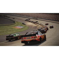 Activision Blizzard Inc 76533 Nascar 2011: The Game Ps3