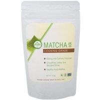 Matcha Cooking Grade Tea (100 Grams Powder) by Aiya America at the Vitamin Shoppe