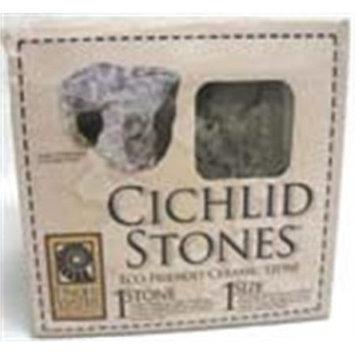 Underwater Galleries - Cichlid Stone Large - 6401