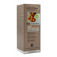Lagona CC Fluid 8-in-1 Color Correction, 1.0 Ounce