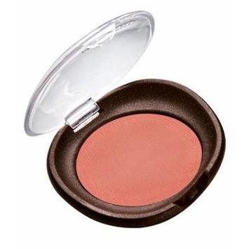 Linha Aquarela Natura - Blush Compacto Cor Rosa-Claro 03 -3 Gr - (Natura Aquarela Collection - Blush Color Light Pink 03 - Net 0.1 Oz)