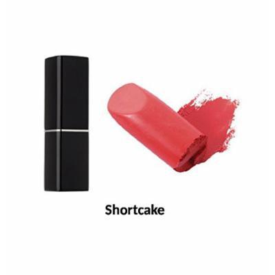 Jolie Intense Color Matte Lipstick - Shortcake