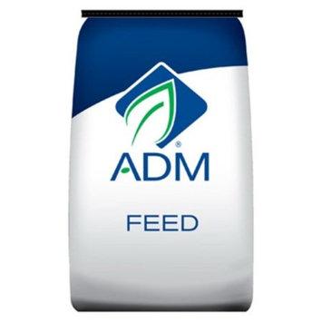 Adm Alliance Nutrition Inc 80923AAA24 50Lb Llama/Alpaca Feed