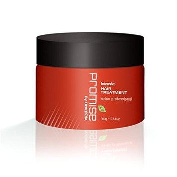 Uniqkka Promise Intensive Hair Treatment - 10.6 Fluid Ounce - Hair Loss Repair