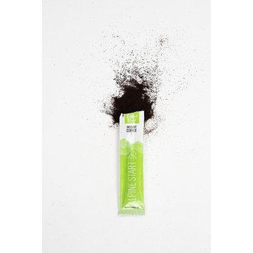 Alpine Start Premium Instant Coffee, Original Blend, 8 servings.88 Ounces