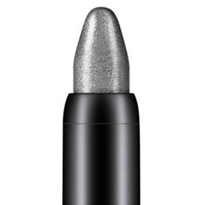 Wqueen Beauty Highlighter Eyeshadow Pencil Matte Pearl Disc Cosmetic Powder Eyeshadow Pen Makeup