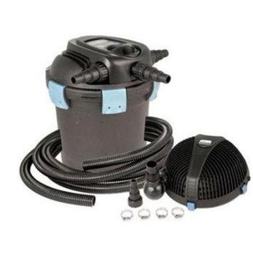 Aquascape UltraKlean 1500 Biological Filtration Kit