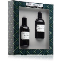 Geoffrey Beene Cologne 2 Pc. Gift Set ( Eau De Toilette Spray + Aftershave Lotion 4.0 Oz )