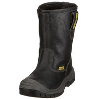 Safety Jogger Unisex-Adult Bestboot Safety Shoes
