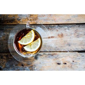 Black Tea From India, Wild Tea #9 Premium Organically Grown Loose Leaf Tea Black Tea