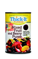 Thick-It Pureed Food, 15 Ounces