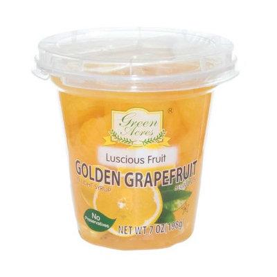 Golden Beach, Inc. Grapefruit In Ls