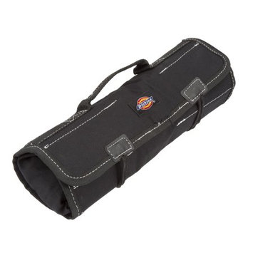 Dickie's Dickies Work Gear 57061 Black Small Wrench Roll