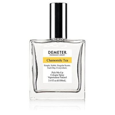 Demeter Cologne Spray, Chamomile Tea, 3.4 oz.