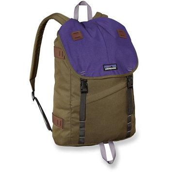 Arbor Pack - 26L