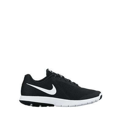 Nike Women's Flex Experience RN 5 Running Shoes (Black White) - 9.0 M