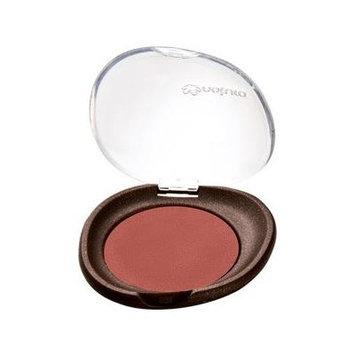 Linha Aquarela Natura - Blush Compacto Cor Rosa 01 - 3 Gr - (Natura Aquarela Collection - Blush Color Pink 01 - Net 0.1 Oz)