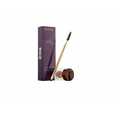 Tarte Amazonian Clay Waterproof Brow Mousse Color Taupe