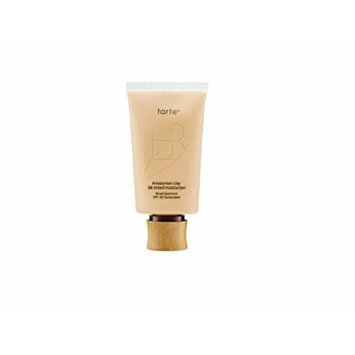 Tarte Amazonian Clay Bb Tinted Moisturizer Broad Spectrum SPF 20 Sunscreen Size 1.7 Oz Color Ivory - For Ivory/fair Complexions with Beige Undertones