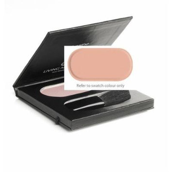 Living Nature Blush - Cool Winter