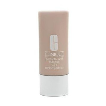 Clinique Perfectly Real MakeUp - #01N - 30ml/1oz