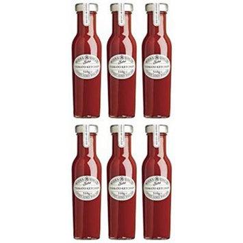 (6 PACK) - Tiptree - Tomato Ketchup | 310g | 6 PACK BUNDLE
