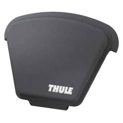 Thule RideAlong Mini Quick Head Rest