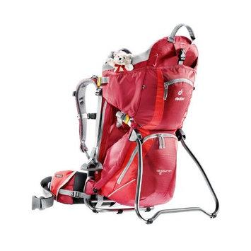 UPDATED Tooge Naturehike Extra Large Backpacking Adventurer Sleeping Bag for Outdoor Sports (1900-850mm) (Dark Blue)