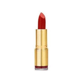 True Isaac Mizrahi - Pure Lip Color Audrey Red