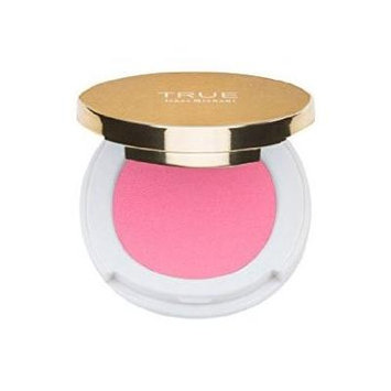True Isaac Mizrahi - Powder Blush Blushing Pink