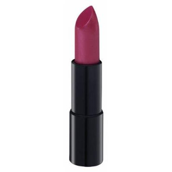 Sans Soucis Perfect Lips Every Day Lipstick 31 Pink Fuchsia 4 g