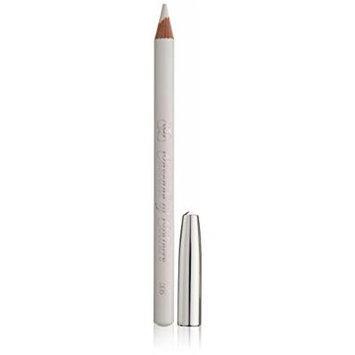 Veana Mineral Line Eyebrow Pencil 1 g