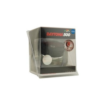 Daytona 500 By Elizabeth Arden For Men. Aftershave 1.7-Ounce