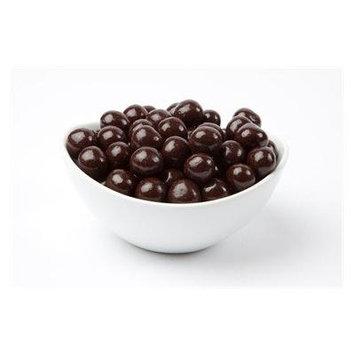 Dark Chocolate Hazelnuts, Filberts, 5LBS