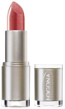 Logona Natural Lipstick Coral 06