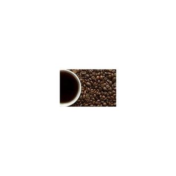 Rainforest Caramel Crunch Coffee 2-10 Oz Bags