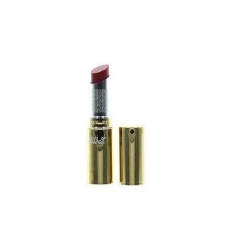 Layla Cosmetics Miracle Shine Lipstick #9