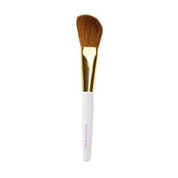 True Isaac Mizrahi - Powder Blush Brush