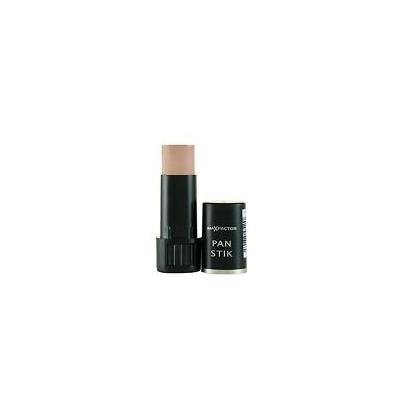 Max Factor Pan Stik Foundation #60 Deep Olive (Pack of 2)