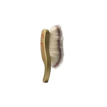 Bésame Cosmetics Boudoir Long Hair Finishing Powder Brush