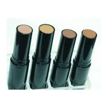 Glamorous Chicks Cosmetics-Luminizer-Stick